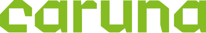 Caruna logo