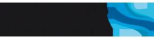Jyväskylä logo