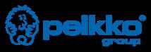 Peikko group logo