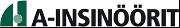 A-insinöörit logo