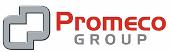 Promeco Group logo