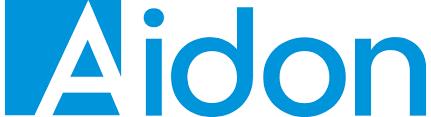Aidon logo