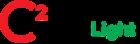 SmartLight logo