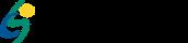 Leppäkosken sähkö logo