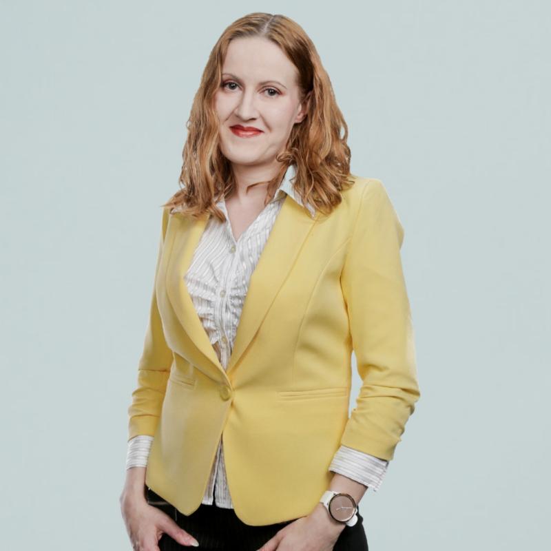 Ilona Särkelä